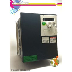 AC Drive Inverter ATV312H037N4 Schneider Electric
