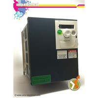 AC Drive Inverter ATV312H055N4 Schneider Electric