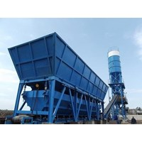 Jual batching plant 60m3 wet jambi2