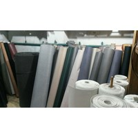 Sell Industrial Sheeting Products