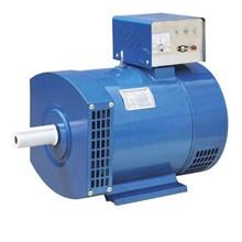 Alternator Atau Dinamo Dan Elektro Motor
