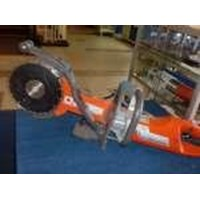 Sell Mesin Industri Husqvarna K 3000