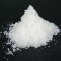 Magnesium Nitrat