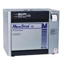 MEDISTER Laboratory tools 10
