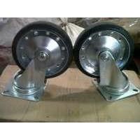 Castor Wheel 8 STM