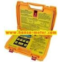 Jual Gps SEW High Voltage Insulation Tester