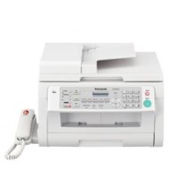 Sell FEX + Printer