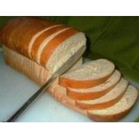 Jual Roti Tawar