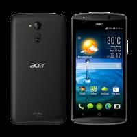 Jual Acer Liquid E700