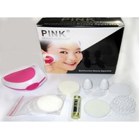 Jual Skiner Beauty Skin