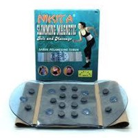 Sell Slimming Belt Nikita