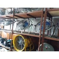 Sell Ventilation & Fans