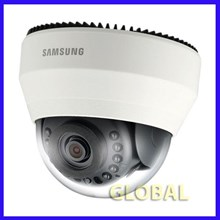 Samsung IPCam CCTV - SND 6011R
