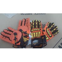 Jual Glove Kong Original