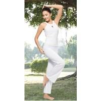 Jual Pakaian Yoga