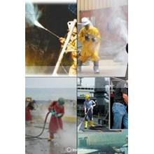 High Pressure Pump Cleaning 500 Bar