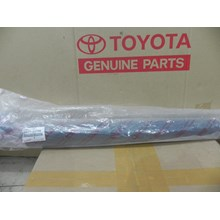 SHOCK ABSORBER A S 48511-69435