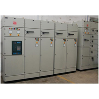 Jual Electrical Panel