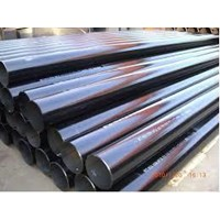 Jual Pipa Carbon Steel Sch 40