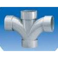 Jual Fitting Pipa PVC
