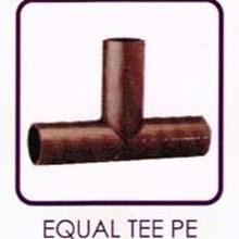Fitting Pipa HDPE