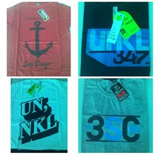 Readily Kaos Distro Kaos Retail And Wholesale Distribution Of Surfing And Kaos Distro Skate