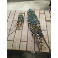 Lobster Laut Organik Beku
