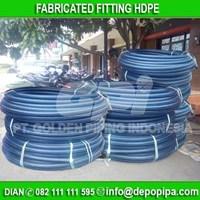 Sell Pipa HDPE  PE 100 PE 80 Pipa HDPE Subduct Pipa HDPE Telkom