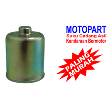 Cover Dinamo Motopart Force-1