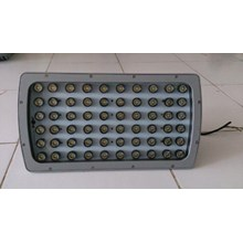 LAMPU SOROT LED 240 WATT SPOTLIGHT