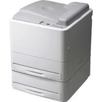 Jual Printer - HighCap Xp