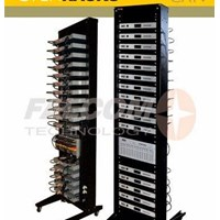 Jual Open Rack 42 U
