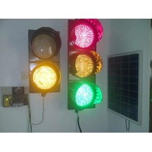 PRODUSEN LAMPU WARNING LIGHT