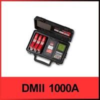 Amprobe DM II PLUS 1000A Power Quality Analyzer