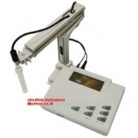 Jual Professional Benchtop pH meter BP3001