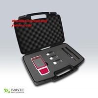 pH Meter (Bante220)