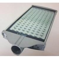 Jual LAMPU LED PJU 112 WATT 126 Wattv