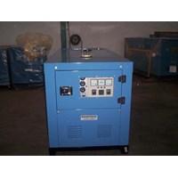 Jual Diesel Generator Set Hartech