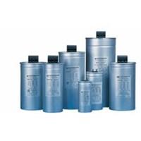 Jual Capacitor Reactor  Regulator