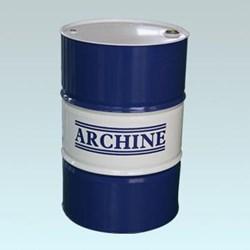 Archine
