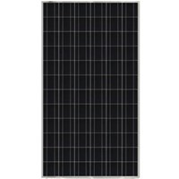 Jual Panel Surya Polycristalyn