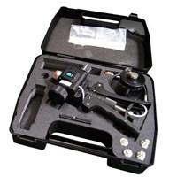 Jual GE Druck Hand Pump PV411A HP