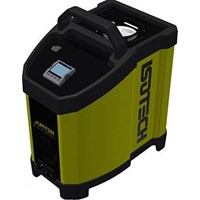 Isotech Dry Block Calibrator – Jupiter