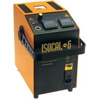 Jual Isotech Calibrator – Calisto
