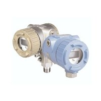 Sell GE Pressure Transmitters-RTX 1000 h Series
