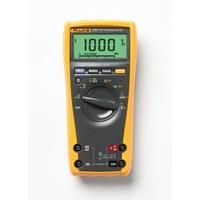Jual Fluke True RMS Digital Multimeter –179