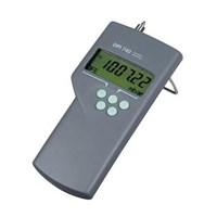 Sell GE Druck Portable Precision Barometer – DPI740