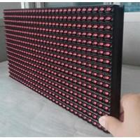 Jual LED Module P10