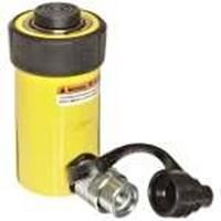 Jual Hydraulic Cylinder Pump Enerpach 15 Ton Model RC 152 Enerpach