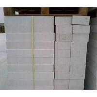 Jual Hyper Block Bata Ringan Aac Berukuran Presisi